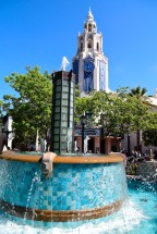 Disneyland60Sunday 4
