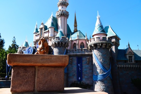 Disneyland60Sunday 5