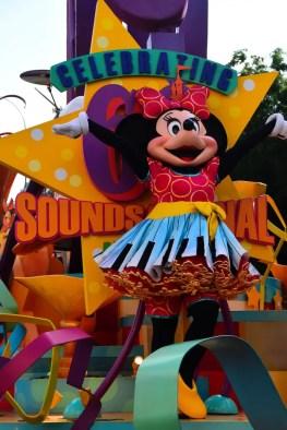 Disneyland60Sunday 8
