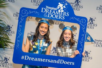 Dreamers & Doers