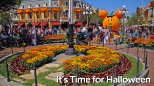It's Time for Halloween - Geeks Corner - Episode 552