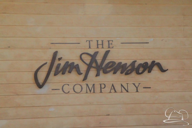 jim-henson-company-lot-13