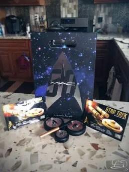mac-star-trek-event-12