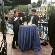 Mr. DAPs Covers Disneyland's Diamond Celebration-14
