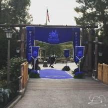 Mr. DAPs Covers Disneyland's Diamond Celebration-18
