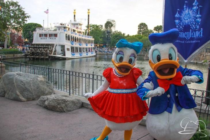 Mr. DAPs Covers Disneyland's Diamond Celebration-31