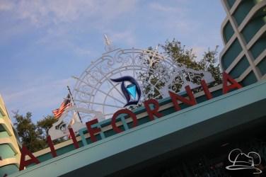 Mr. DAPs Covers Disneyland's Diamond Celebration-4