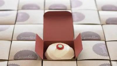 sprinkles_cupcakes