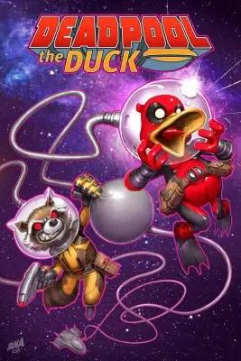 deadpool_the_duck_2_cover