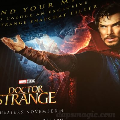 doctorstrangescreen