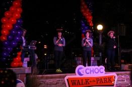 choc-walk-2016-28