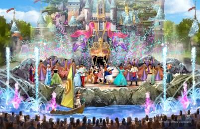 castle_daytime_show8e602_0_original