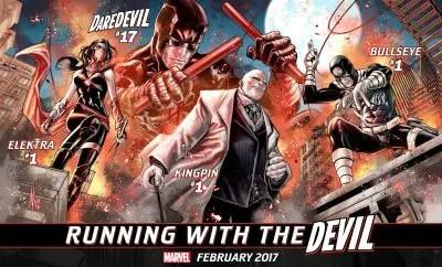 running_with_the_devil_checchetto_promo_image
