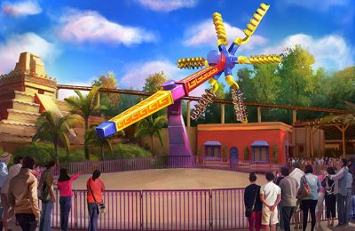sol-spin-concept-art-knotts