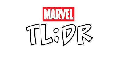tldr_logo