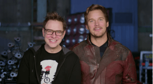 Guardians of the Galaxy Vol. 2 Marvel Studios Heros Acts Sweepstakes