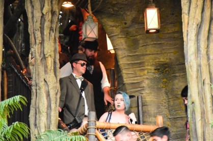 Adventureland_GeeksInWild_Treehouse 6