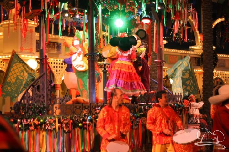 Disneyland Holidays Final Day-103