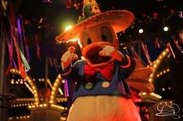 Disneyland Holidays Final Day-113
