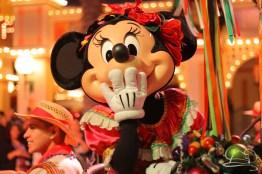 Disneyland Holidays Final Day-122