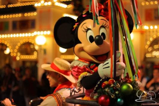 Disneyland Holidays Final Day-125