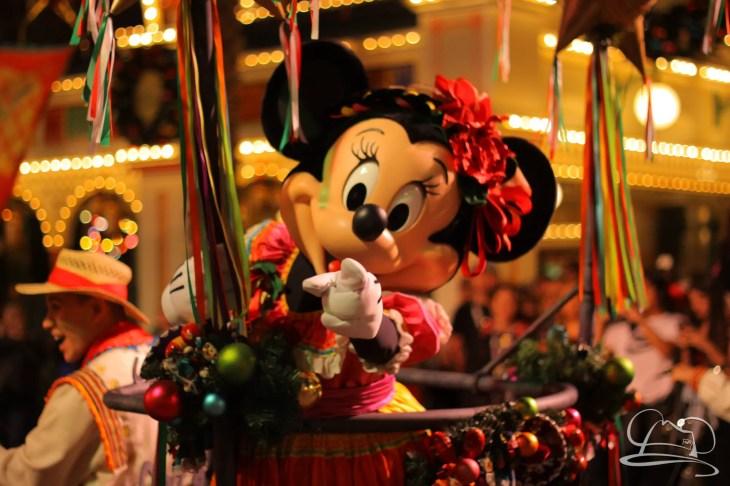 Disneyland Holidays Final Day-128