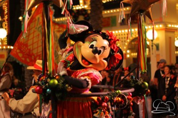 Disneyland Holidays Final Day-129