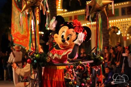 Disneyland Holidays Final Day-131