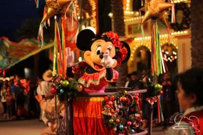 Disneyland Holidays Final Day-132
