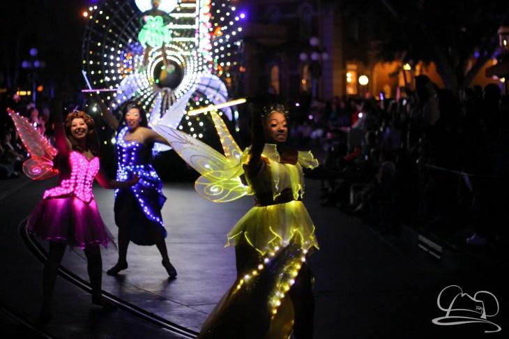 Disneyland Holidays Final Day-138