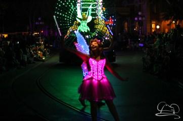 Disneyland Holidays Final Day-140