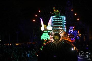 Disneyland Holidays Final Day-144