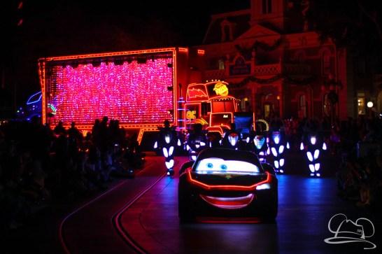 Disneyland Holidays Final Day-157