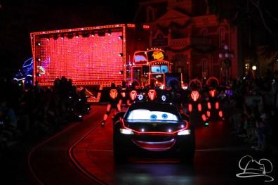 Disneyland Holidays Final Day-158