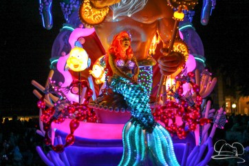 Disneyland Holidays Final Day-169