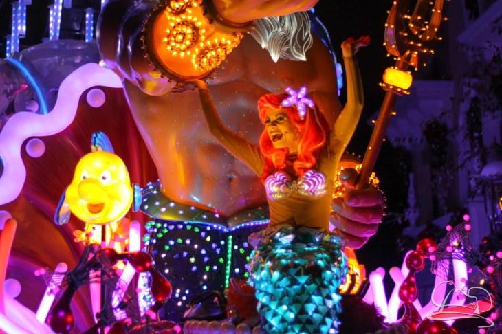 Disneyland Holidays Final Day-171