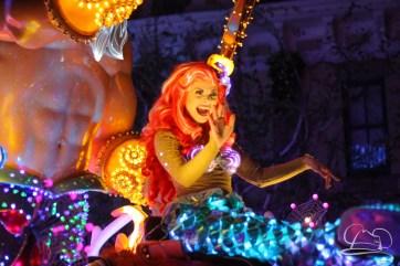 Disneyland Holidays Final Day-173