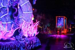 Disneyland Holidays Final Day-174