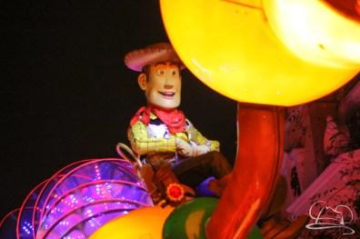 Disneyland Holidays Final Day-179