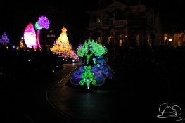 Disneyland Holidays Final Day-182