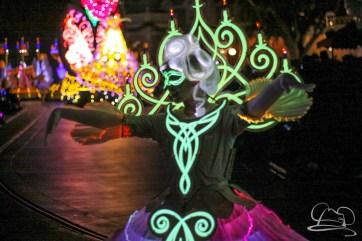 Disneyland Holidays Final Day-185