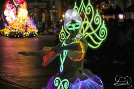 Disneyland Holidays Final Day-186