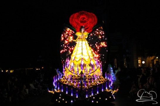 Disneyland Holidays Final Day-189