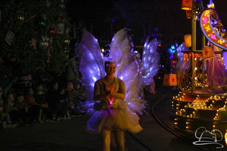 Disneyland Holidays Final Day-193