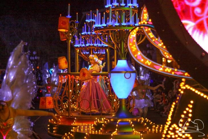 Disneyland Holidays Final Day-194