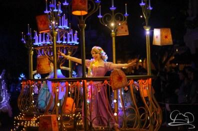 Disneyland Holidays Final Day-202