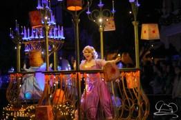 Disneyland Holidays Final Day-205