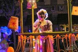 Disneyland Holidays Final Day-208