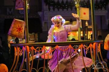 Disneyland Holidays Final Day-209