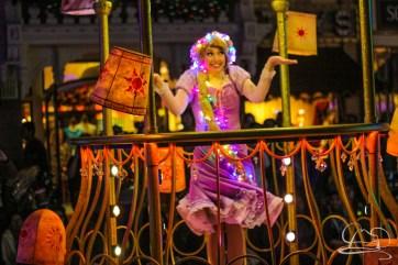 Disneyland Holidays Final Day-214